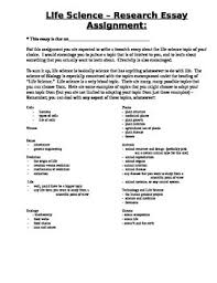 essay about international organizations affairs