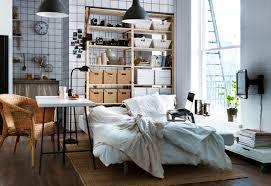 Modern Bedroom Tumblr Bedroom Inspiration Tumblr Fresh Cool Girl Bedrooms Tumblr