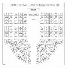 Senate Seating Chart House Plan Inspirational Commons Seating British Cork Opera