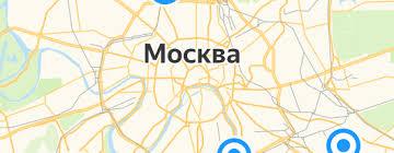 «<b>Тумбы</b> с <b>раковиной Velvex</b> Alba» — Мебель — купить на Яндекс ...