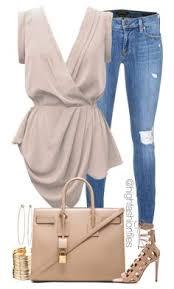 Fashion inspiration: лучшие изображения (763) | Jewelry, Kimono ...