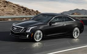 2018 cadillac seville. interesting 2018 2018 cadillac ats coupe overview for cadillac seville