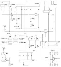 how to wire a lucas alternator diagram images chrysler voltage regulator wiring diagram wiring diagram