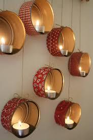 15 diy christmas decor ideas decoration channel