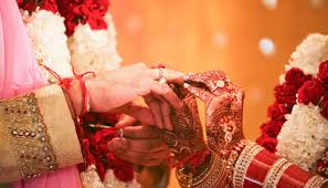 Wedding Planners In Delhi Event Organisers In Delhi Ncr