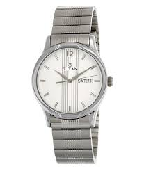 titan nh1580sm03 men s watch buy titan nh1580sm03 men s watch titan nh1580sm03 men s watch