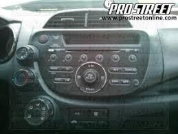 honda fit stereo wiring diagram my pro street 2012 Impala Radio Wiring Diagram 2013 honda fit stereo wiring diagram 2012 impala radio wiring diagram
