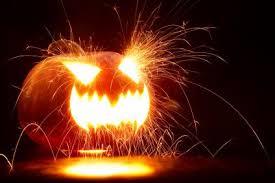 short scary halloween stories lovetoknow share these short scary halloween stories