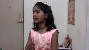 Mahua audition of avantika patel - YouTube