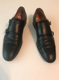 will the so call leather glue and used dryer sheet method help these very ed monks