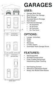 2 car garage dimensions standard 3 car garage dimensions two car garage door dimensions medium size