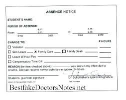Can I Get A Doctors Note From Urgent Care Good Doctors Note Excuses Lytte Co