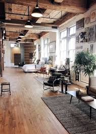 loft lighting ideas. best 25 loft ideas on pinterest storage attic conversion and industrial apartment lighting l