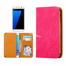 For Huawei Ascend G526 Case High ...
