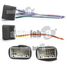 hyundai sonata stereo wiring diagram hyundai image hyundai sonata stereo wiring harness wiring diagram and hernes on hyundai sonata stereo wiring diagram