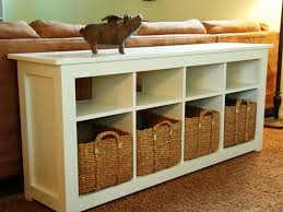 do it yourself furniture projects. Have Right Diy Furniture Projects Room Do It Yourself