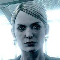 Myra Hanson | The Evil Within Wiki | Fandom