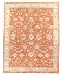thomasville area rugs costco marketplace indoor outdoor rug reviews