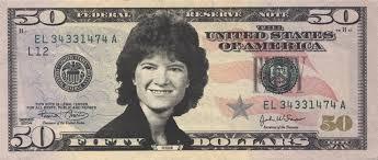 「Sally Ride」の画像検索結果