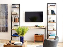 small room furniture solutions. Small Bedroom Solutions Below Are Clever Ways To Add Storage Space Your Without Making Room Furniture