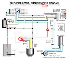 vehicle wiring diagrams for remote starts vehicle auto command remote starter wiring diagram auto auto wiring on vehicle wiring diagrams for remote starts