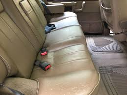 so let s test your range rover classic market skills what do you think this would for at auction register to comment below and happy guessing