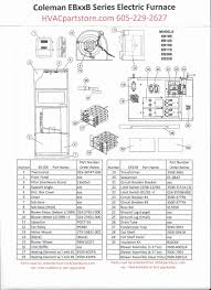water heater as well atwood water heater parts diagram also wiring wiring water heater sw10de parts diagram s wiring diagram water heater as well atwood water heater parts diagram also wiring