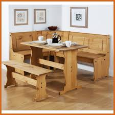 dining room corner bench. Amazing Dining Room Table Set With Bench And Chair The Application Pict For Corner Kitchen Trend