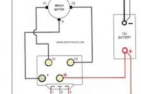warn winch wiring diagram m8000 4k wallpapers superwinch lt3000 installation photos at Superwinch Lt2500 Atv Winch Wiring Diagram
