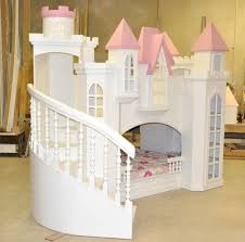 View in gallery Braun Fairy Tale Bed