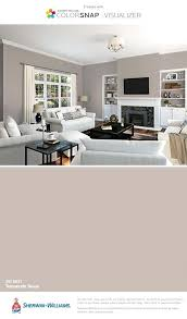 taupe paint color bedroom winsome taupe interior paint color i found this color  taupe bedroom paint
