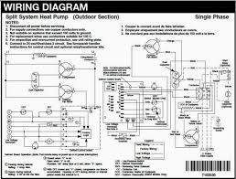wiring diagram of ductable ac wiring image wiring air conditioning wiring diagram the wiring on wiring diagram of ductable ac