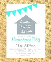 House Warming Ceremony Invitation Message House Warming Party