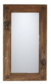 rustic wood mirror frame. Perfect Frame Furniture Rustic Mirror Frame Like This Item Wood Diy  In Throughout M