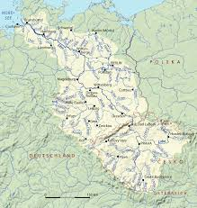 Berlin And Daughter Size Chart Important Rivers And Their Worldwide Contributions To