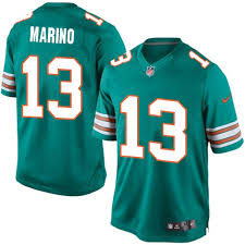 Dan Marino Limited Untouchable Vapor Miami Football Green Alternate2881349 Youth Jersey Aqua Dolphins 13 fdddfddbcbeedbcddbfa|Patriots Vs Jets Game Preview