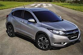 new car releases 2015 philippines26 by 15 New cars gearheads want to see in PH  Motioncars