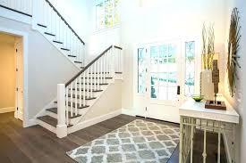 hallway rug ideas rugs for entry way nice hallway runner rug ideas best ideas about entryway hallway rug ideas