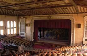 Scottish Rite Auditorium Seating Chart Collingswood Nj Scottish Rite Auditorium Home