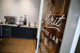 We are obsessed with quality coffee. New Coffee Shop Picks 2 Neighborhoods For Dallas Debut One Hip One Highbrow