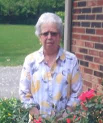 Obituary of Laverne Knihtila   Sellars Funeral Homes located in Leb...