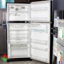 Bán Tủ lạnh LG 450L - Board điện tử cũ tại TPHCM