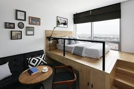Modern Industrial Bedroom 70 Cool Hotel Bedrooms Luxury Accommodations