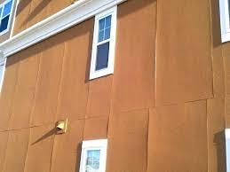 how to install cement board siding fiber panels installing cost installation per squa