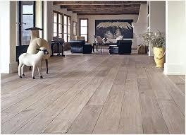 wide plank white oak flooring. 49 Wide Plank White Oak Newfangled Hardwood Flooring Modern Looks Creative Of