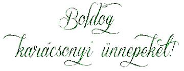 """Képtalálat a következőre: """"áldott békés boldog karácsonyi ünnepeket kíván a felirat"""""""
