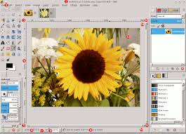 What are layer masks and how to use. 2 2 Image Window