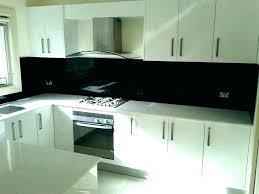 white kitchen wall tiles black kitchen tiles black and white kitchen wall tiles black kitchen tiles