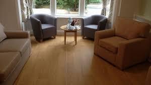 wooden flooring specialists herts