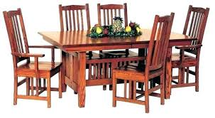 medium size of amish furniture kitchen tables wooden round dining table what are erfly leaf glamorous